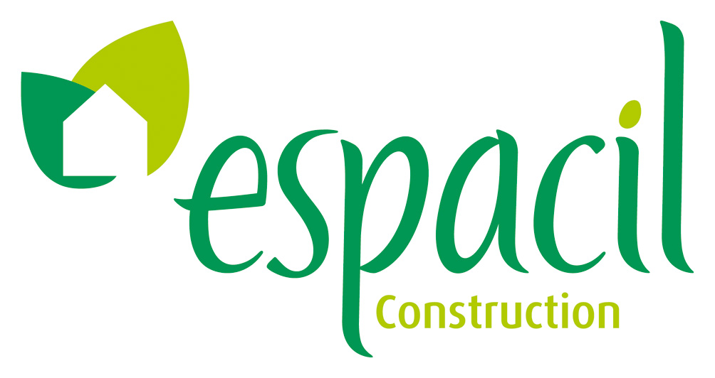 espacil-construction.jpg