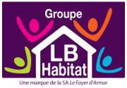lbhabitat-logo-mention.jpg